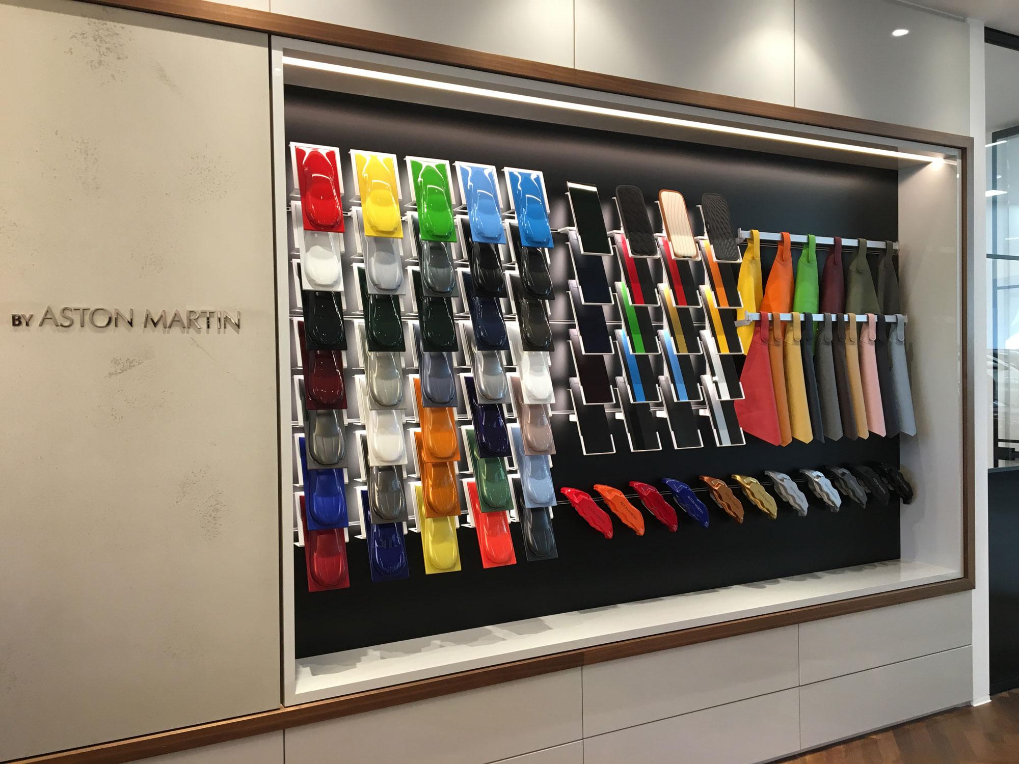 12-Aston-Martin-Hatfield-Personalisation.jpg