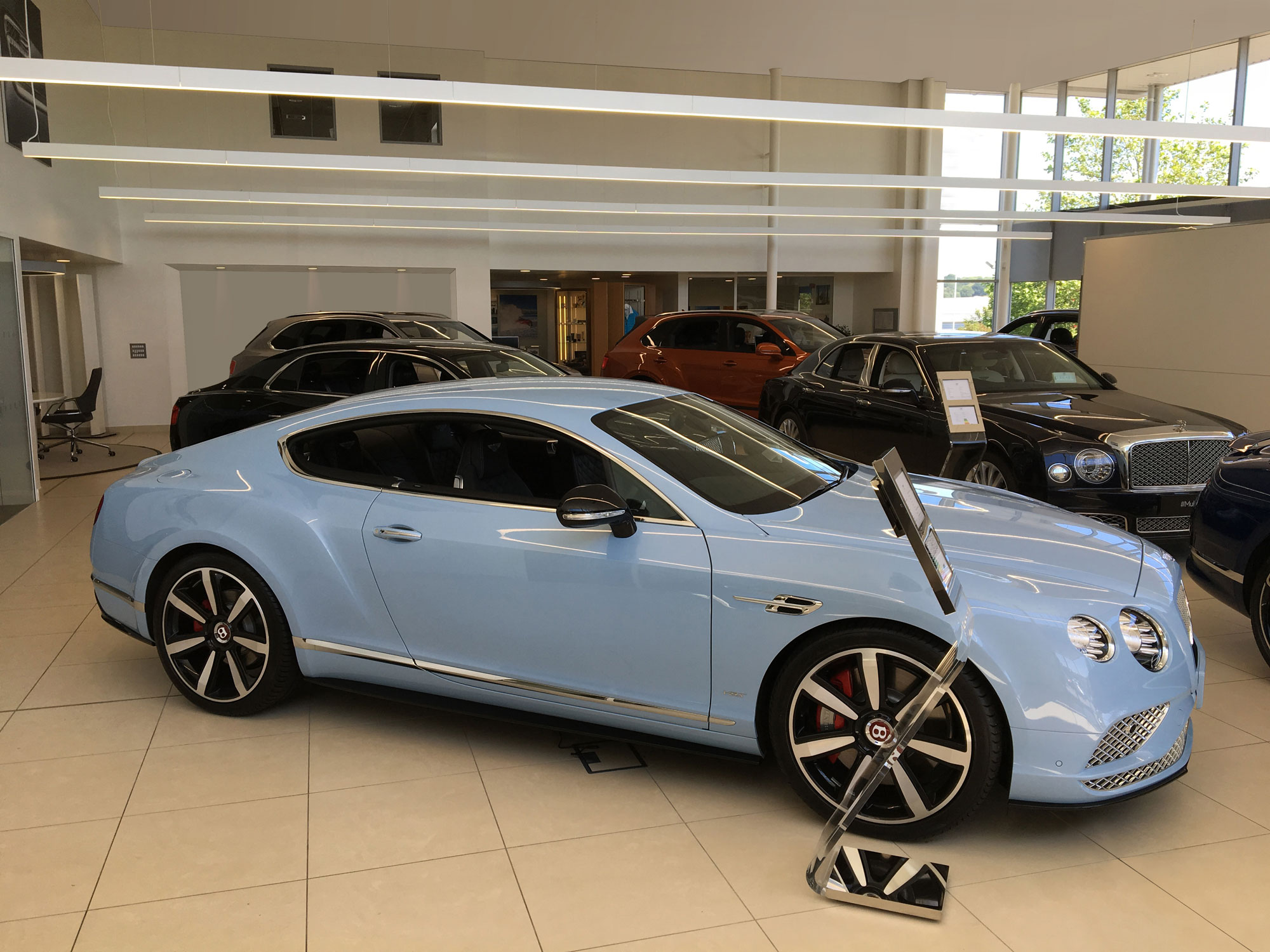 16-Bentley-Kent-Showroom.jpg