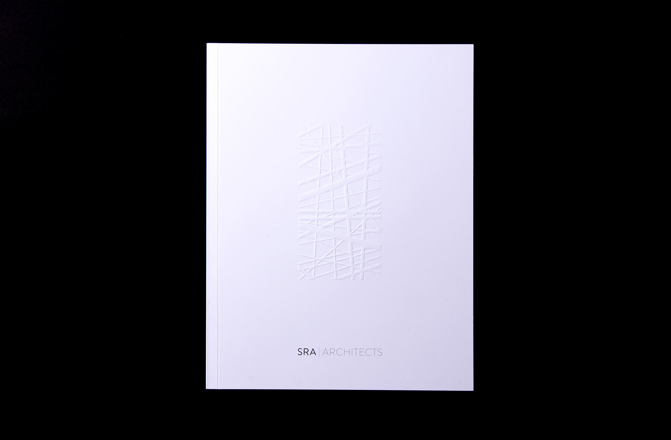 SRA_Architects_Ignition_Brochure_A.jpg