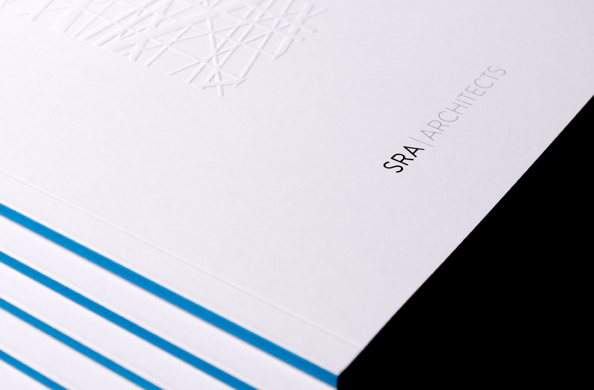 SRA_Architects_Ignition_Brochure_12.jpg