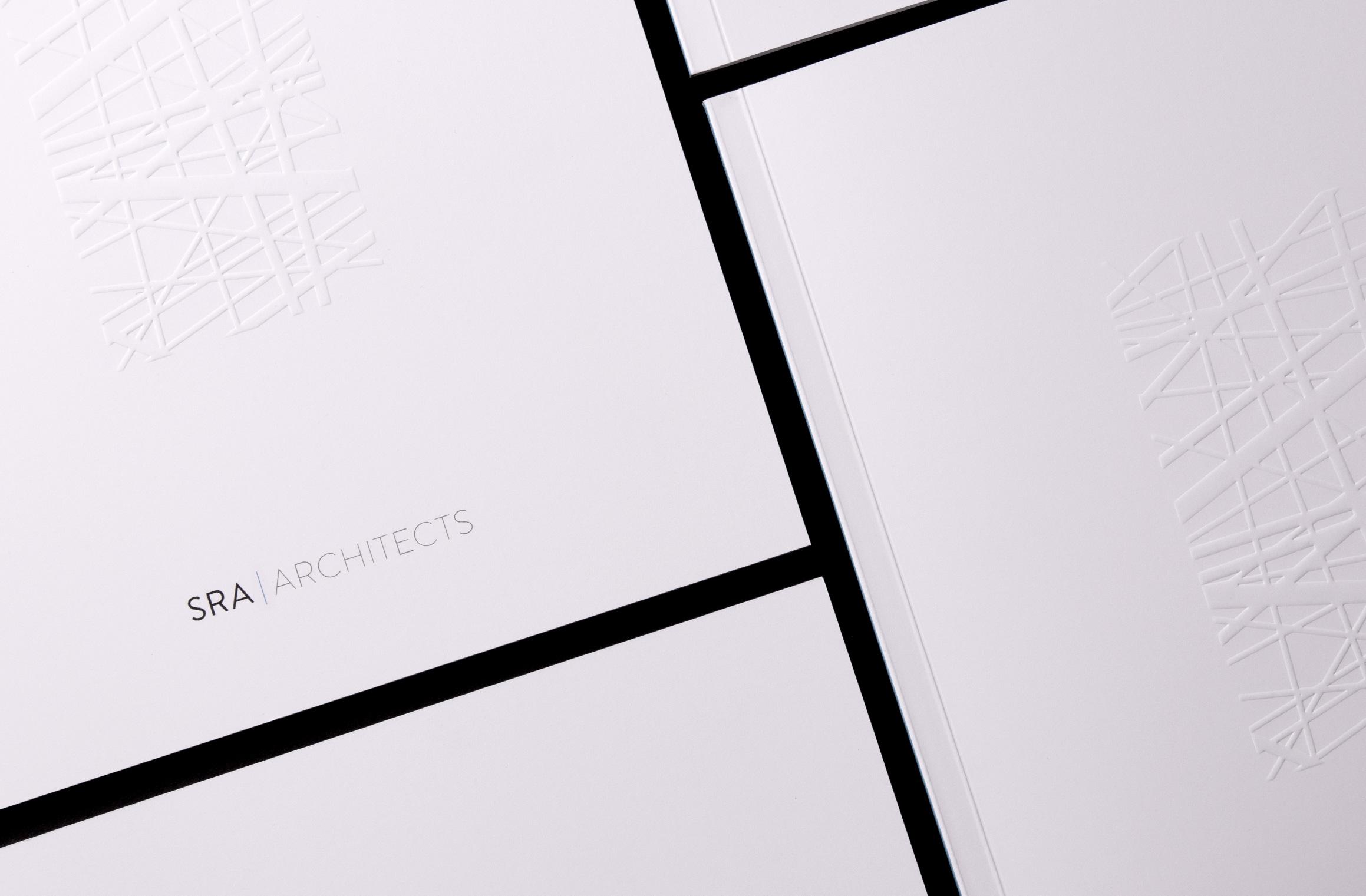 SRA_Architects_Ignition_Brochure_1.5.jpg