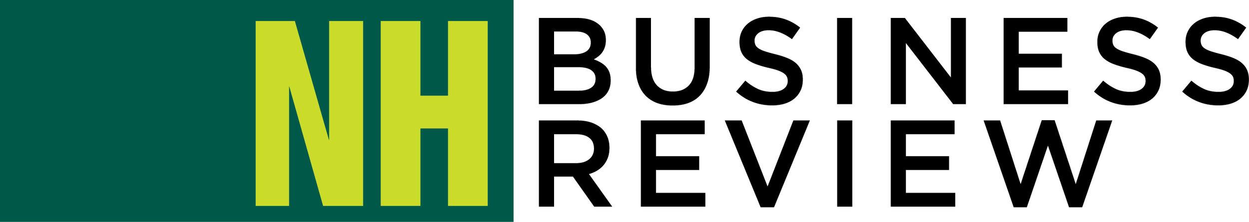 nhbr-logo-2015-RGB.jpg
