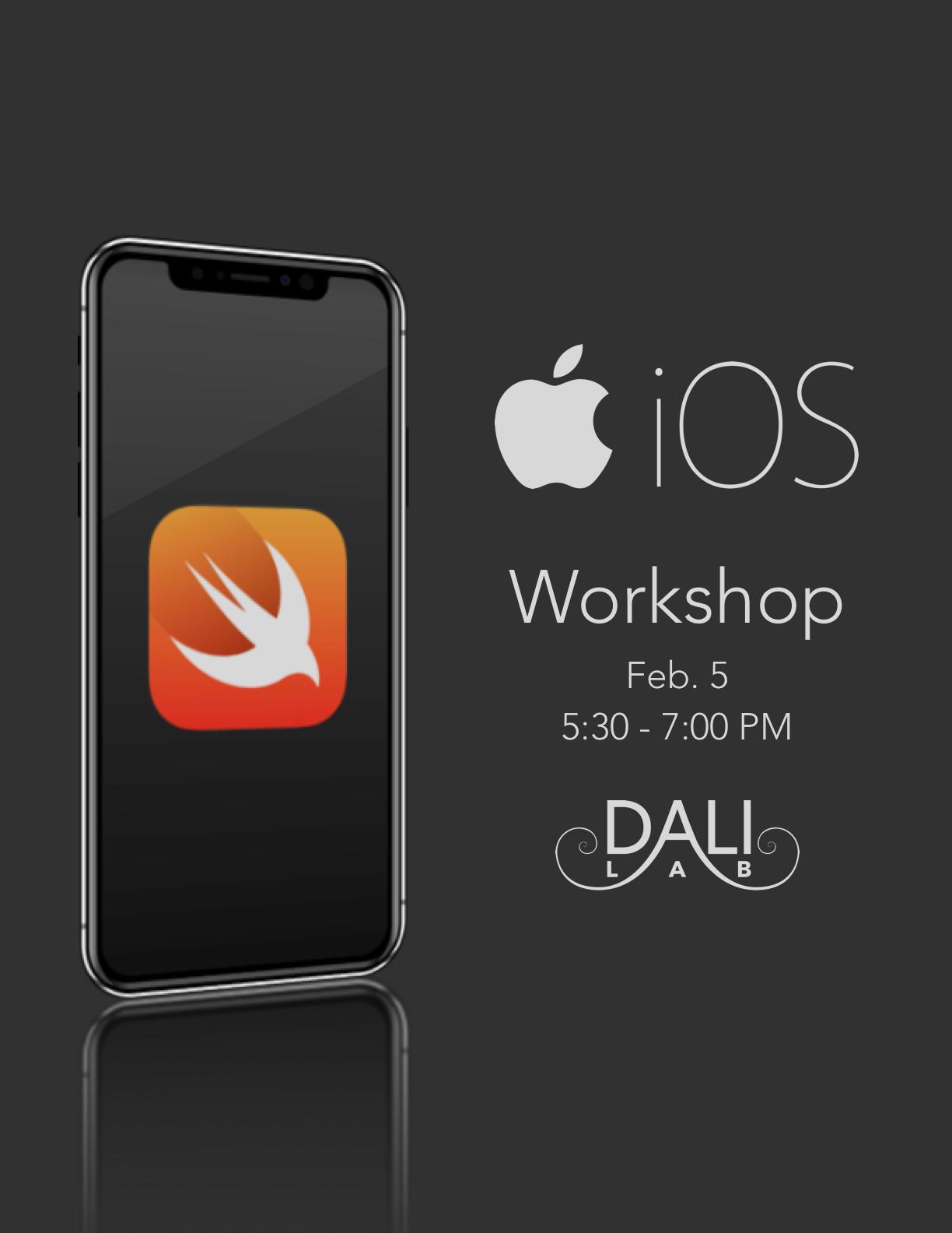iOS Workshop Poster.jpg