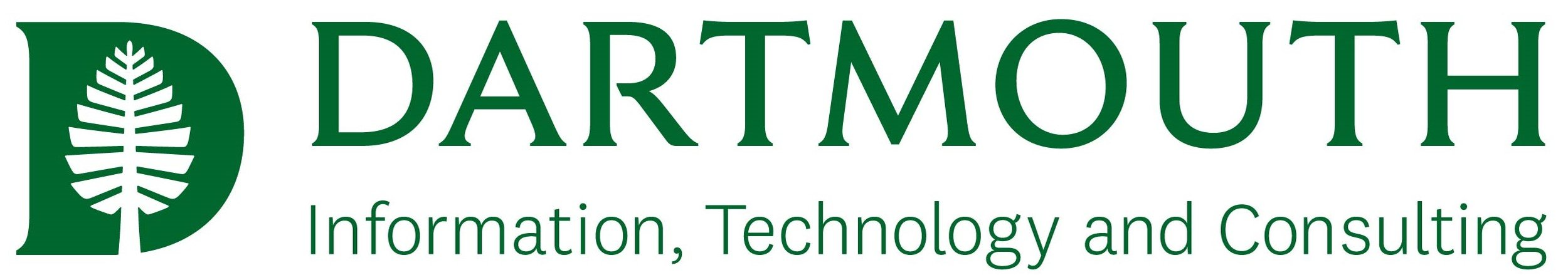 ITC_logo_CMYK_green_on_white_cropped.jpg