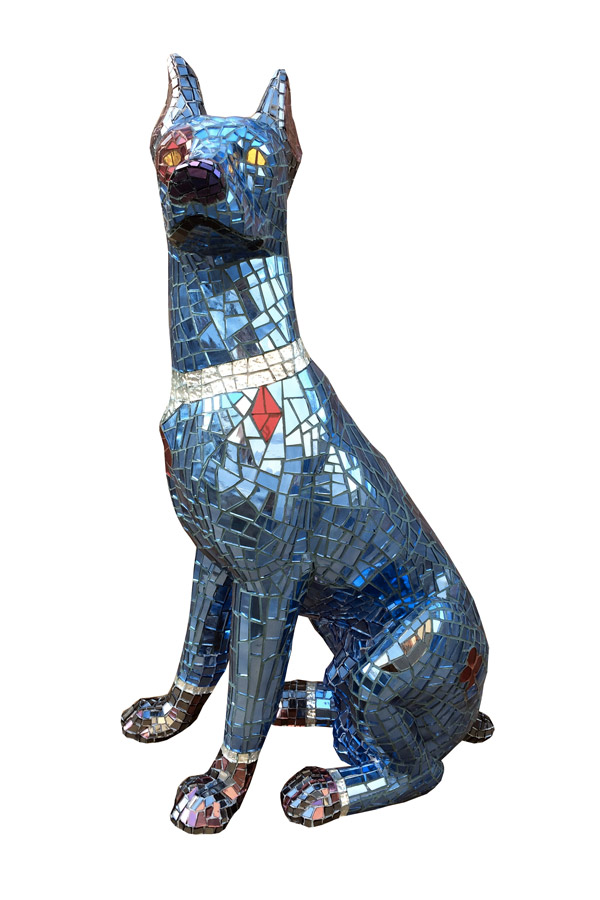 moondog-1.jpg