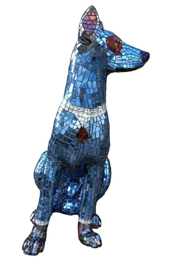 moondog-2.jpg