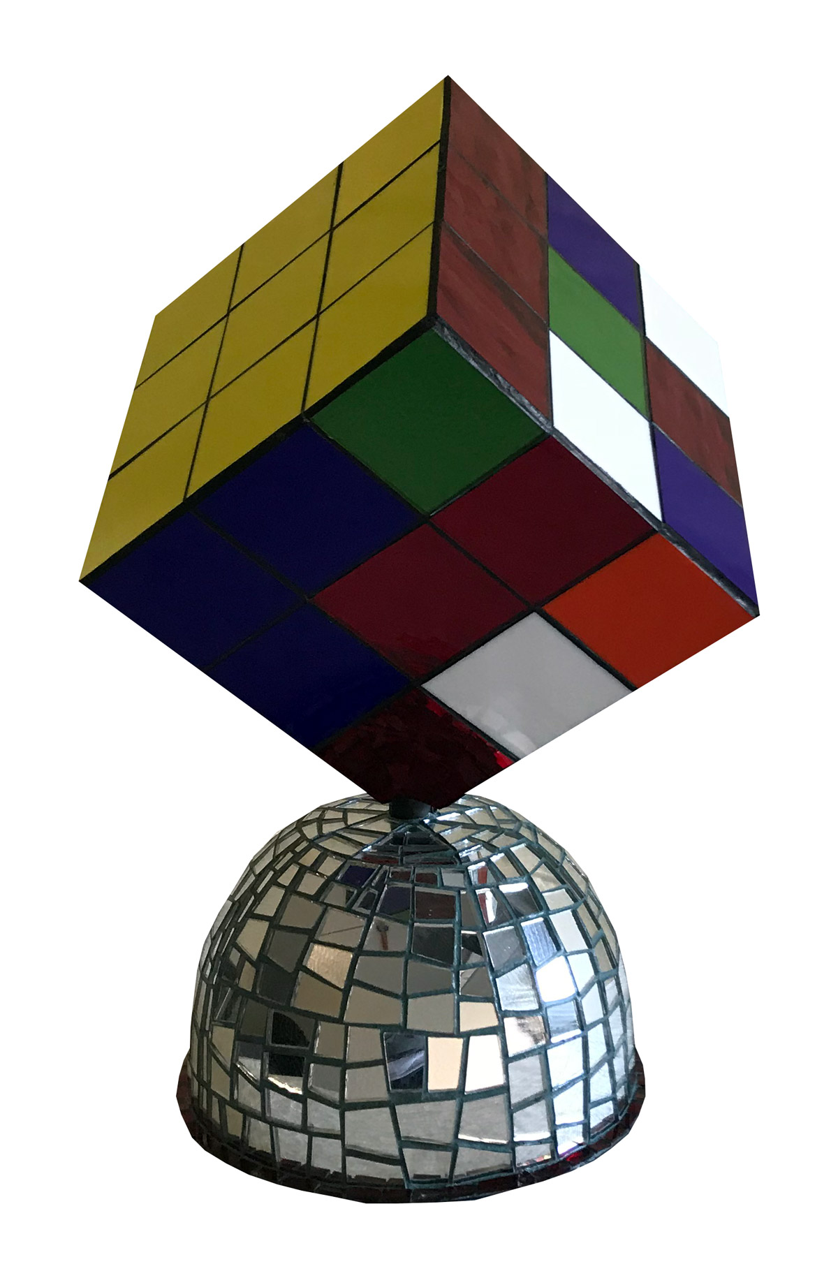 rubik's-cube-2.jpg