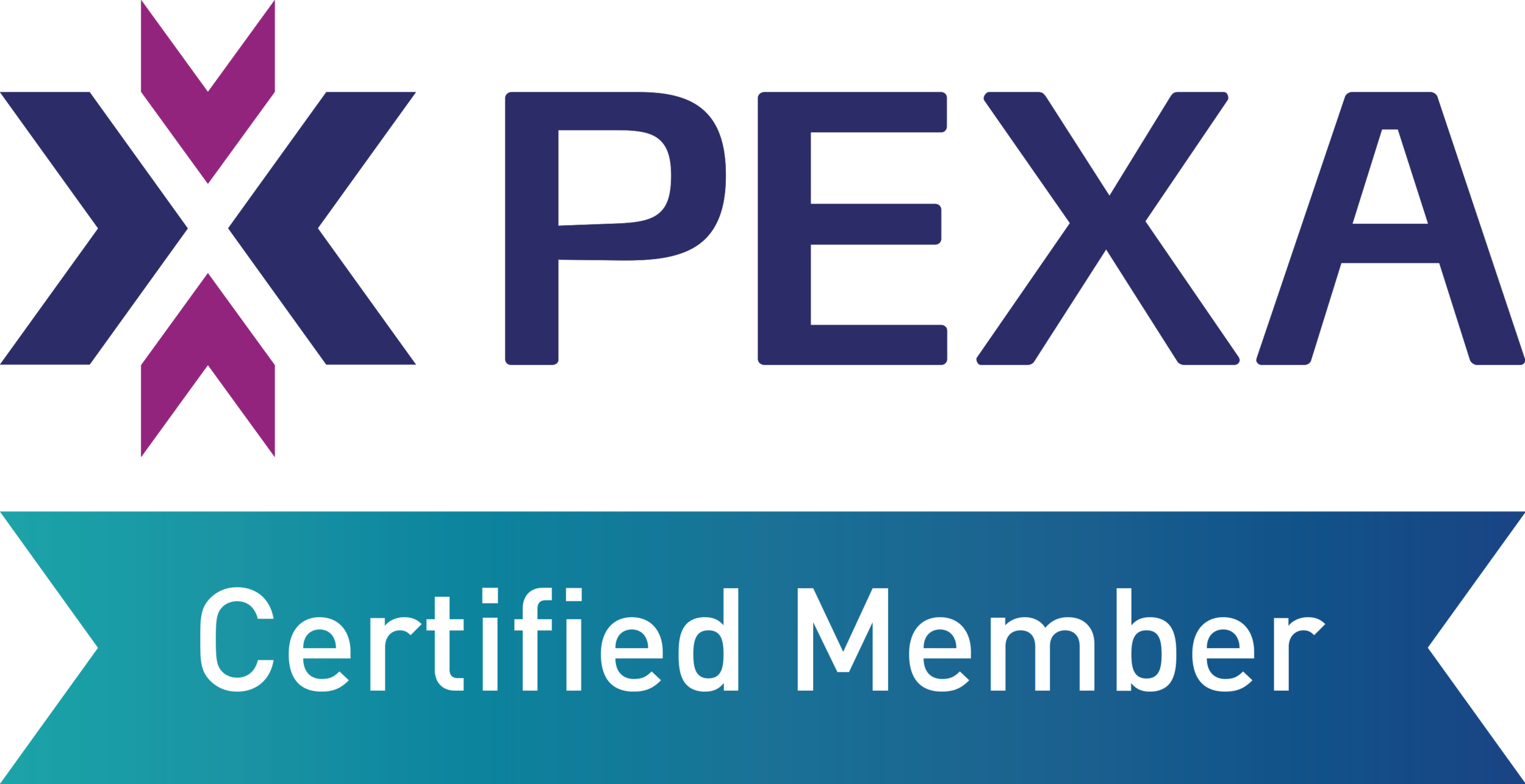 PEXA-Certified-Members.png