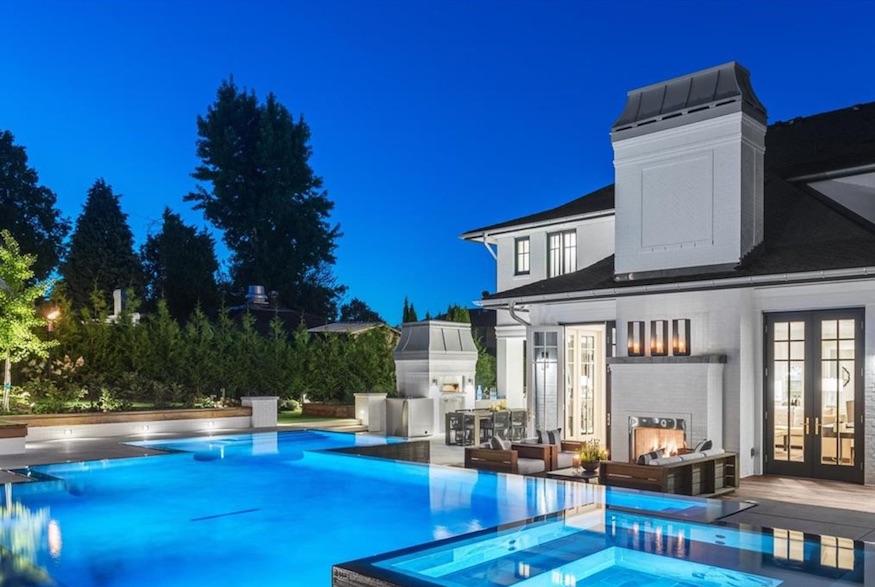 House pool.jpg