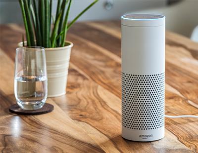 AmazonAlexa-400x310.jpg