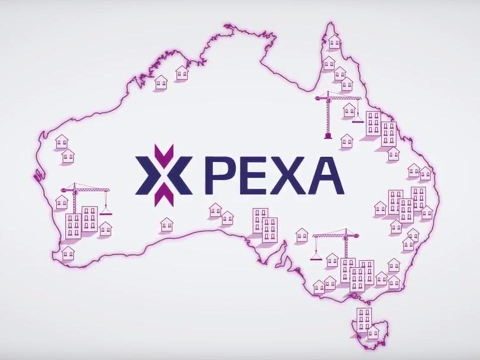 Intro-to-PEXA.jpg