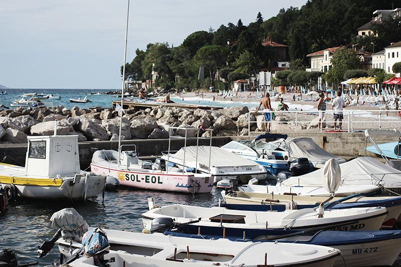 Croatia_03LR.jpg