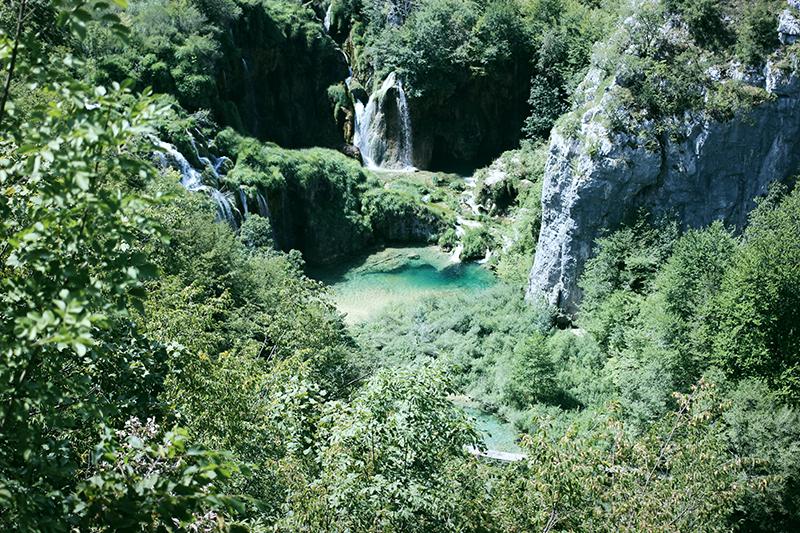 Croatia_07LR.jpg