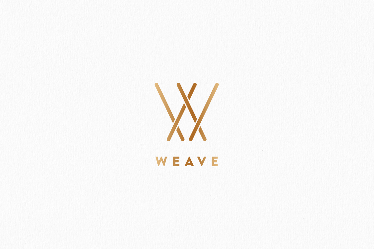Weave_01_LR.jpg