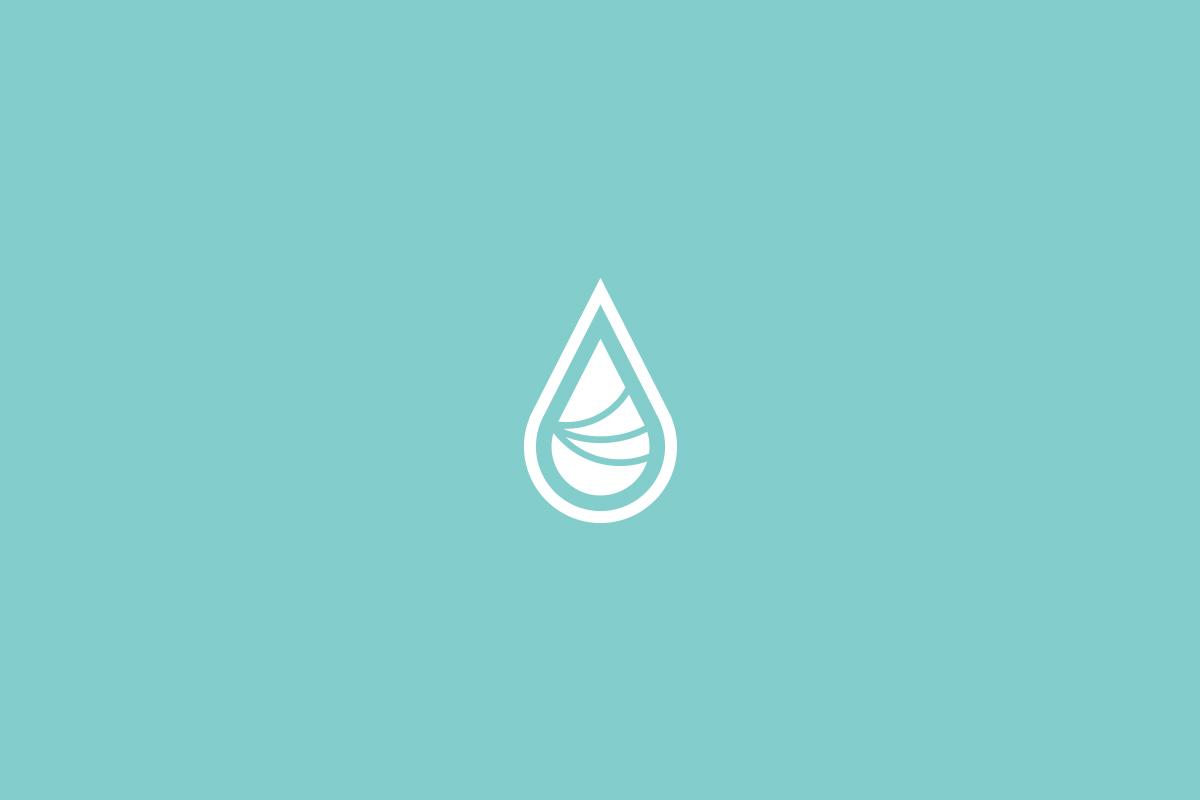 FWT_logo_02.jpg