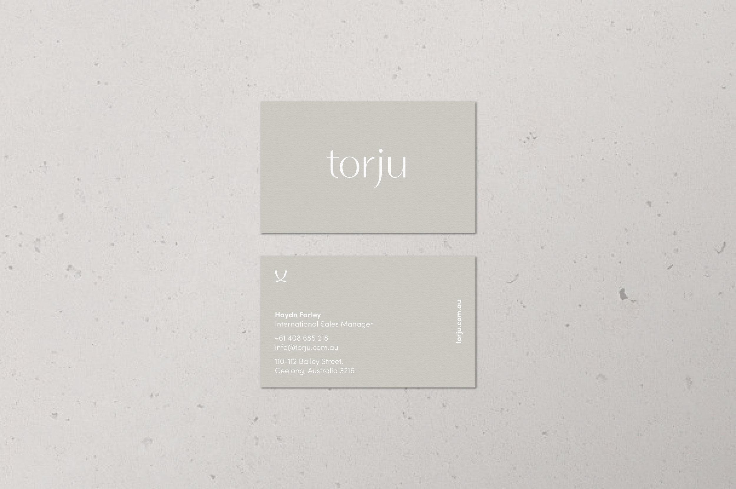 Torju_Web-01.jpg