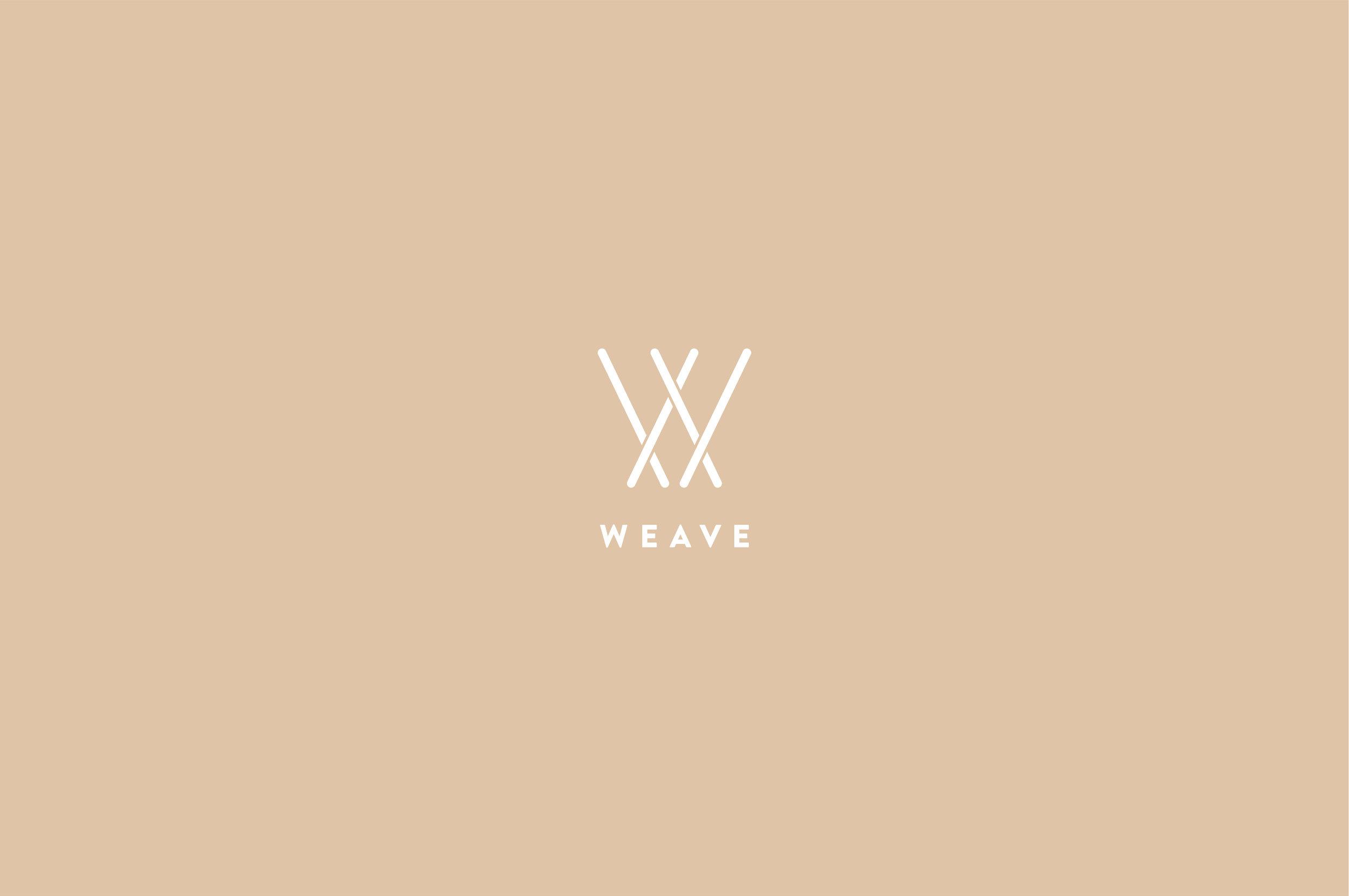 Weave_Logo-01.jpg