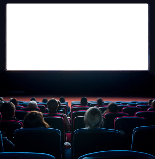 Hendon Studios Digital Cinema Mastering
