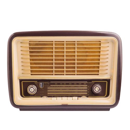 Hendon Studios Radio Ads
