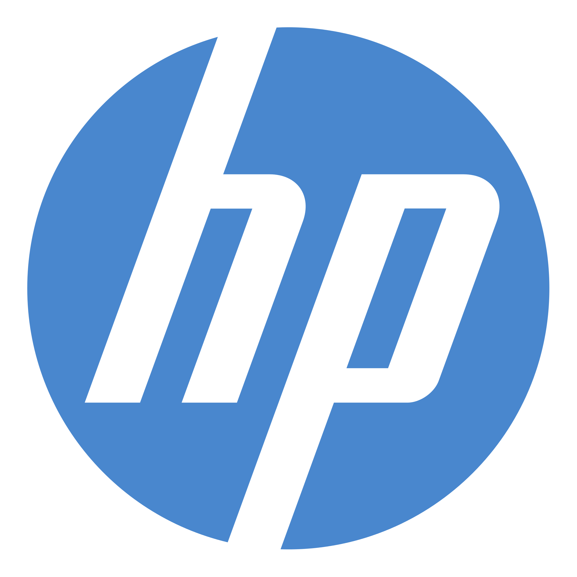 HP-Logo (Large, color).png