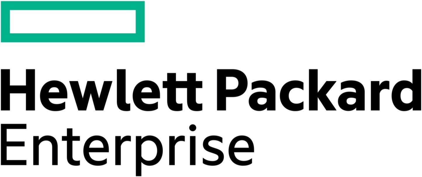 HP-Enterprise-logo-3.jpg