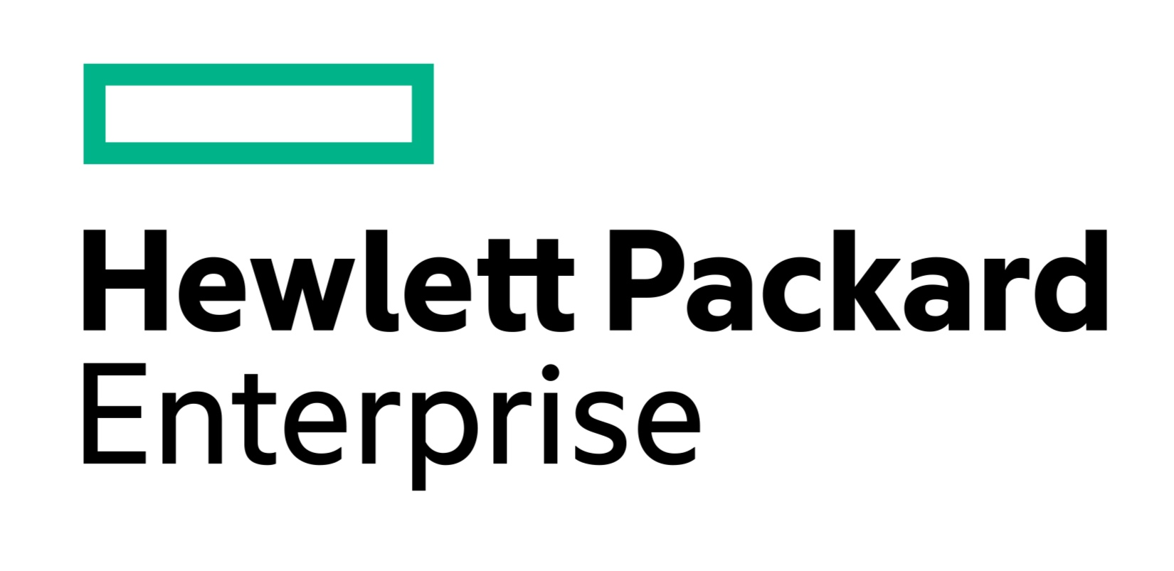 HP+Enterprise+logo+%28Large%29.jpg