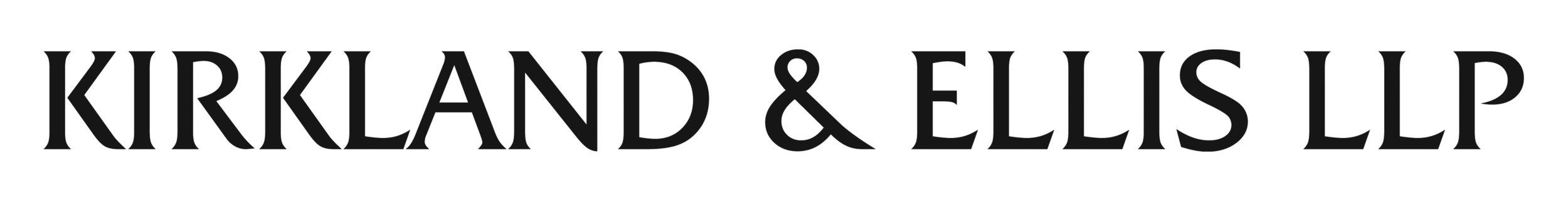 Kirkland & Ellis logo (black, large).jpg