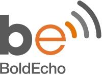 boldecho.logo_.jpg