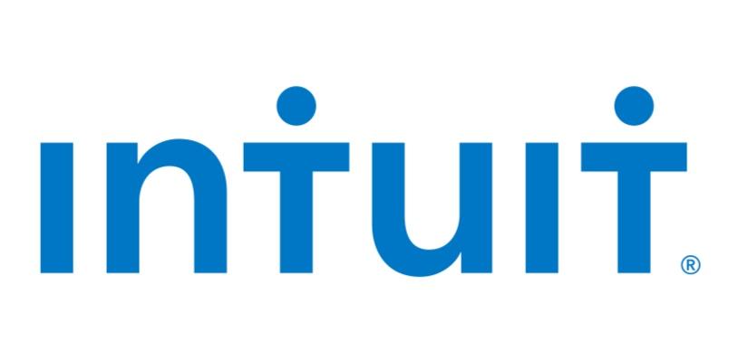 logo-intuit-preferred.jpg