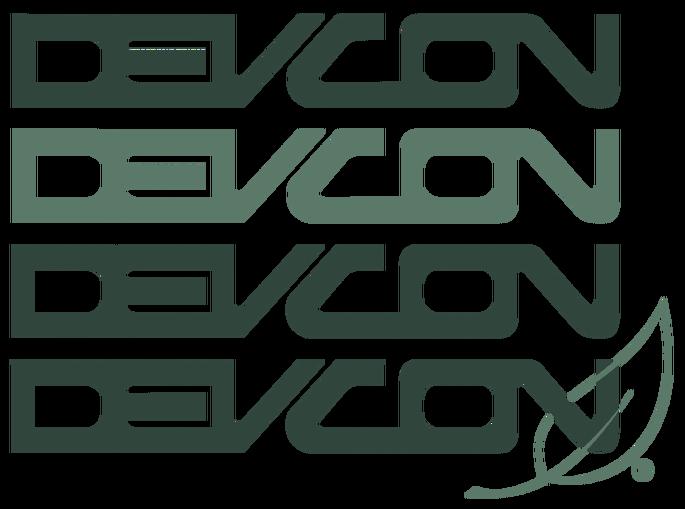 devcon-green-leaf-logo-transparent.png