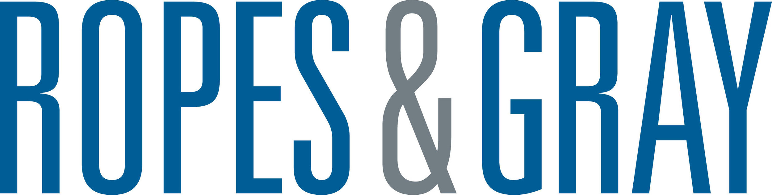 Ropes & Gray Logo High Res.jpg