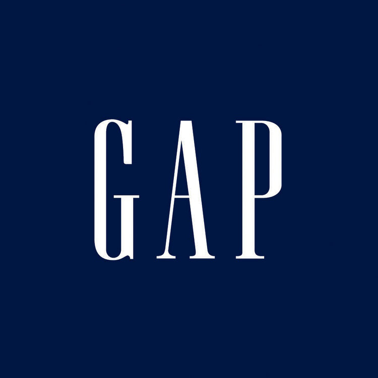 Gap.png