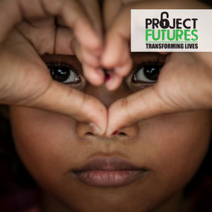 PROJECT FUTURES  is an Australian-based charity helping to transform the lives of women and children affected by sex trafficking, slavery and exploitation in Australia and Cambodia.  Since 2009, this has included  AFESIP Cambodia ;an organisation based on the vision and life's work of Cambodian survivor and activist, Somaly Mam.  AFESIP seeks to care for and secure the rights of women and girls who have been victims or at-risk of human trafficking and sexual slavery by providing safe and secure housing, confidential psychological support, routine and emergency medical treatments, as well as professional legal assistance and opportunities for education and training.