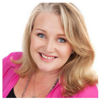 VICTORIA CARTHEW  | TV & RADIO PRESENTER / SPORTS COMMENTATOR