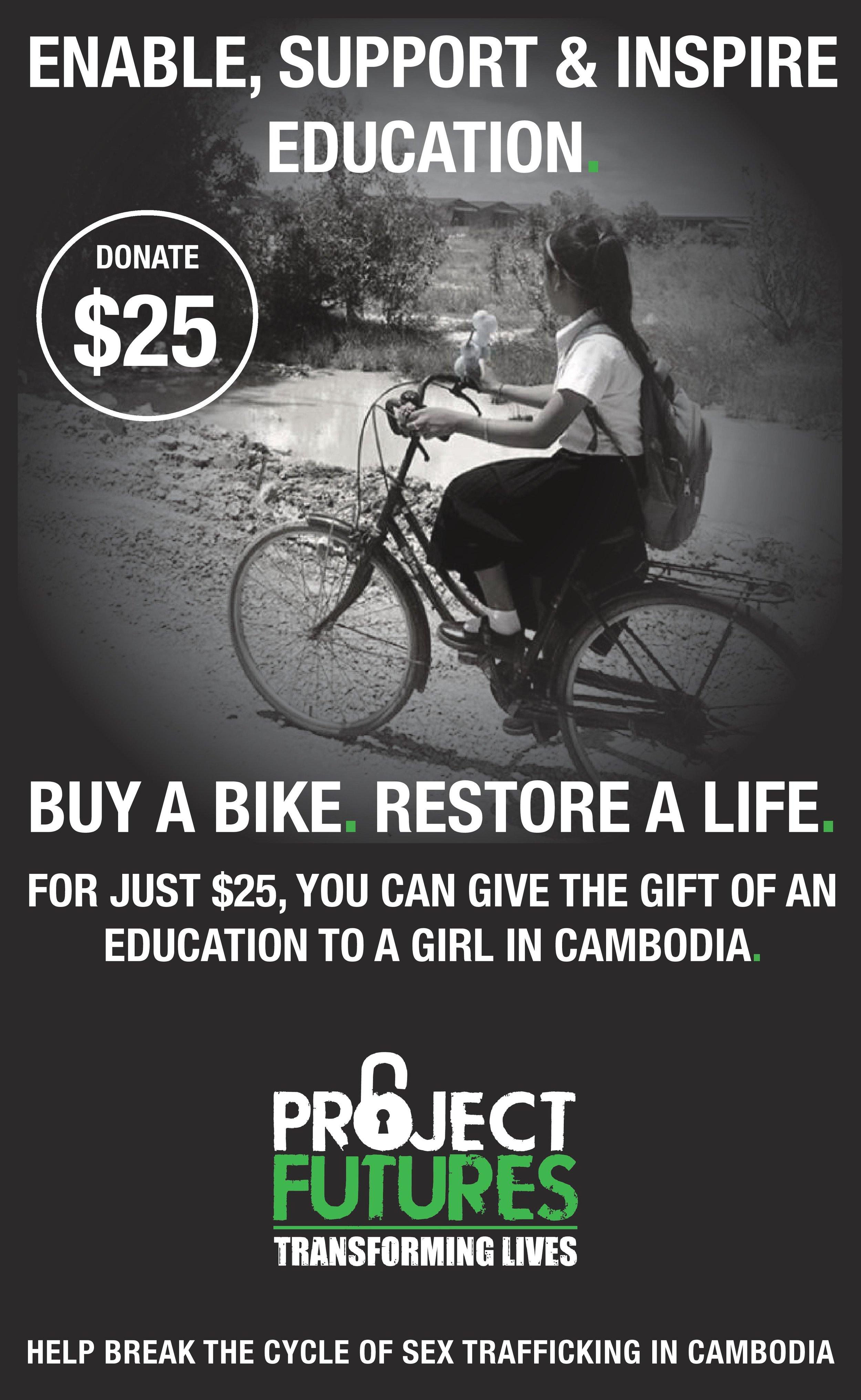 Sponsor a bike $25-page-001.jpg
