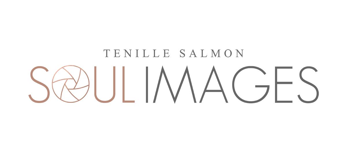 Tenille Salmon.jpg