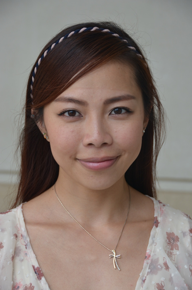 Dr Jennifer Ha, ENT Specialist