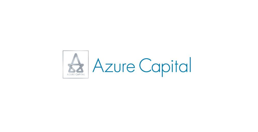 AzureCapital_02.jpg