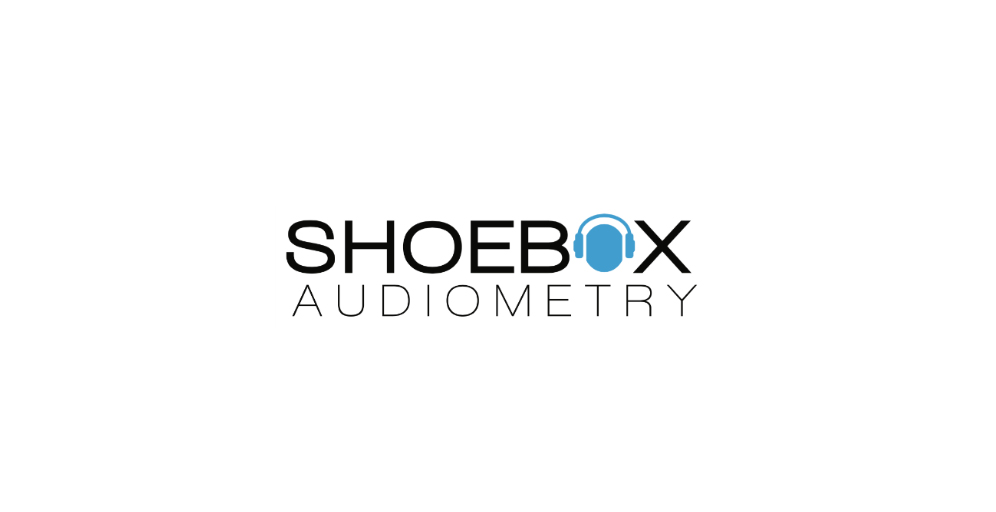Shoebox_Audiometry.jpg