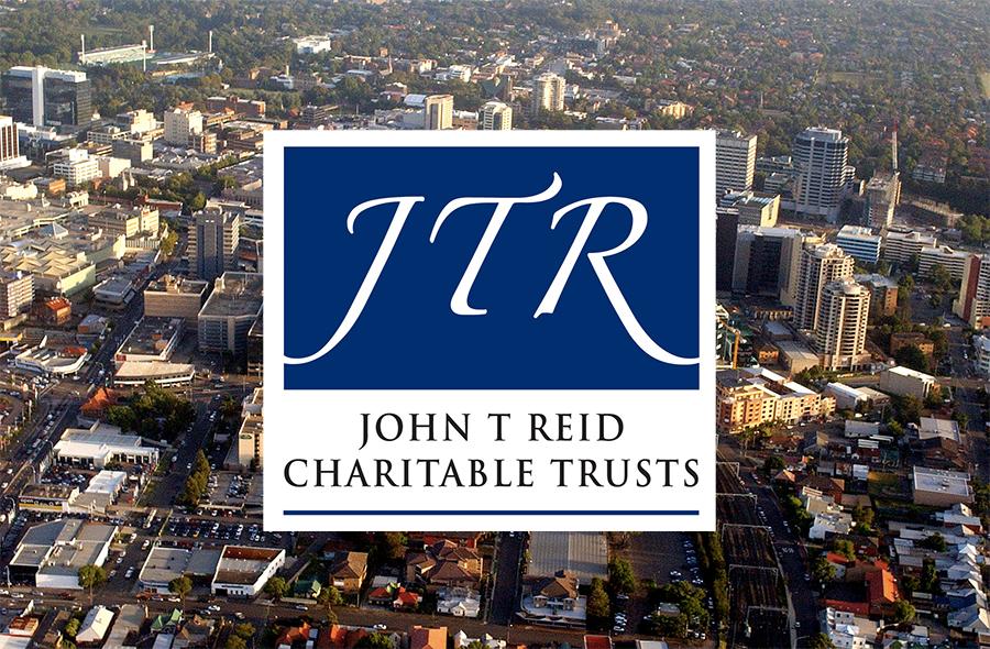 JOHN-T-REID-SMART-RECOVERY.jpg
