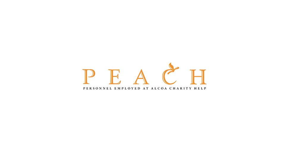 Peach Alcoa.jpg