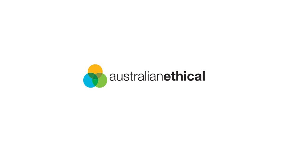 Australian Ethical.jpg