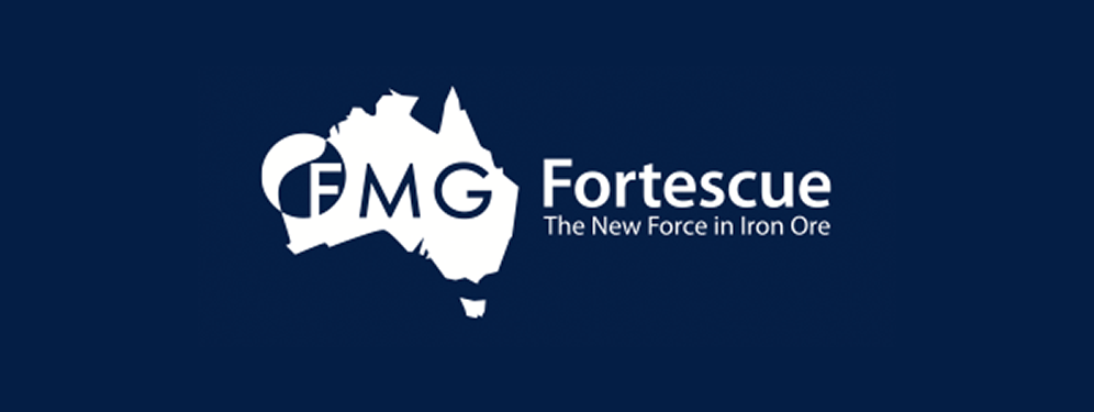 WEB Fortescue Metals.png