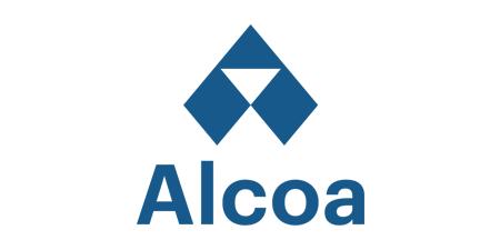 Minor Format - Alcoa.png