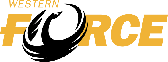 Western Force Logo_png.png