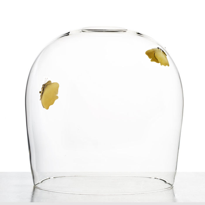 Emmanuel Bable - Fly in the Butter.jpg