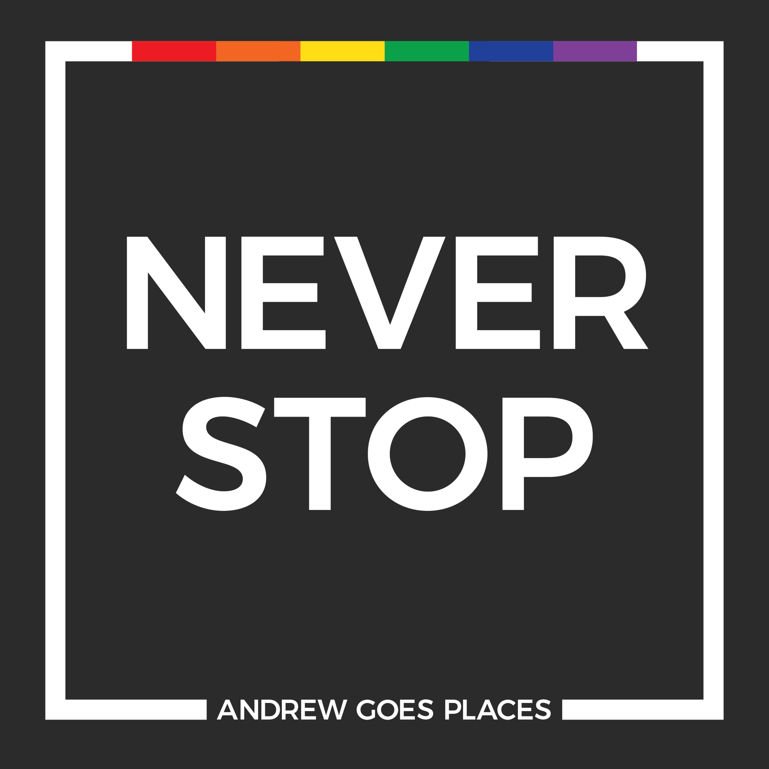 AndrewGoesPlaces_NeverStopLearning-02.png