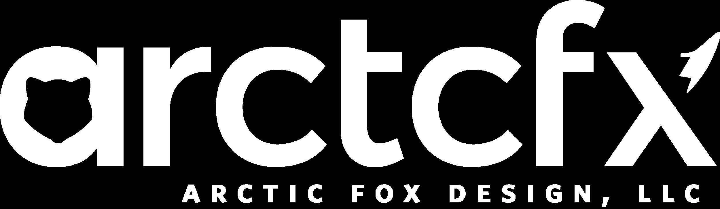 Logo_arctcfx_LLC_white.png