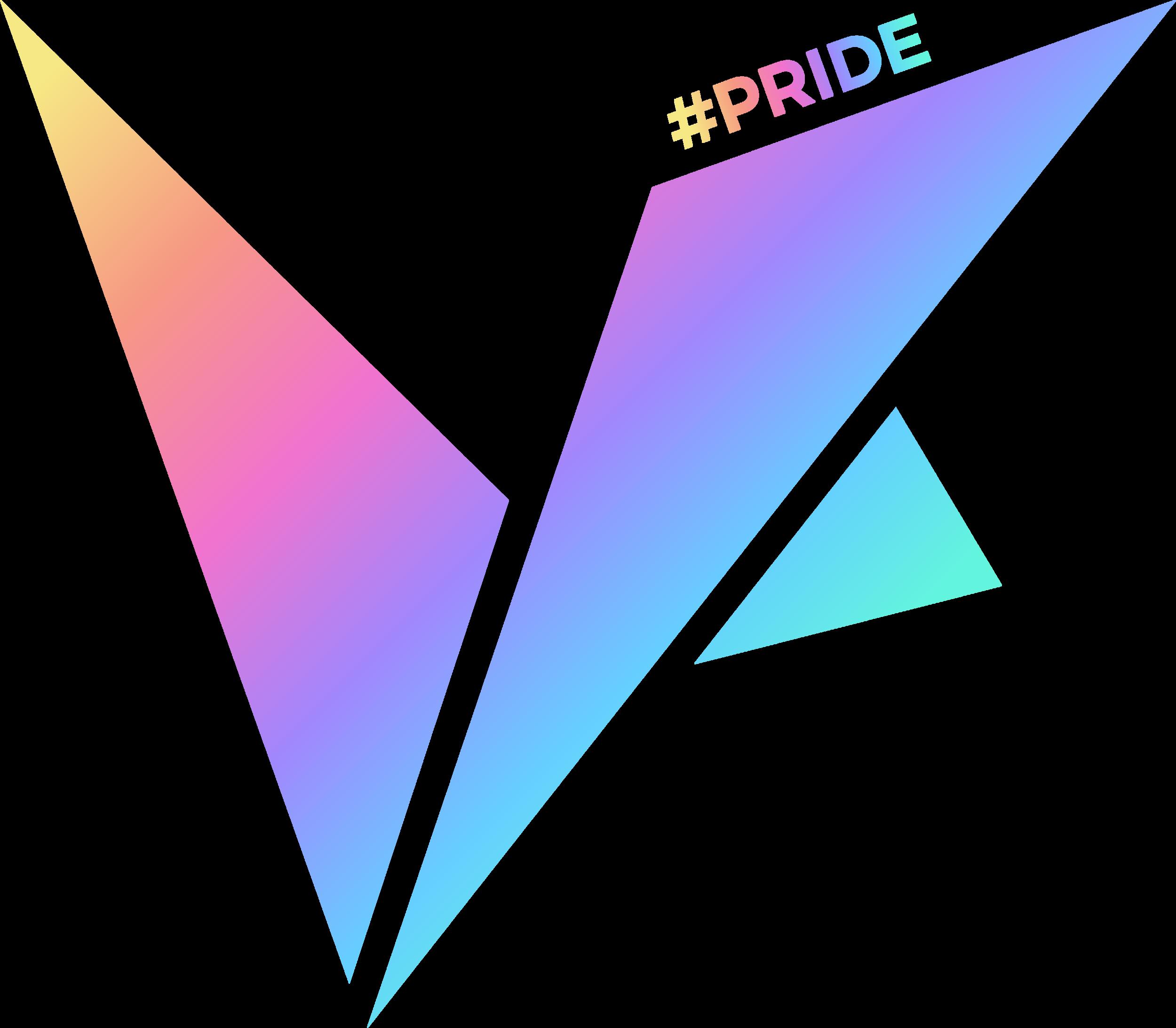 PersonalLogo_v2_Bird_pride.png