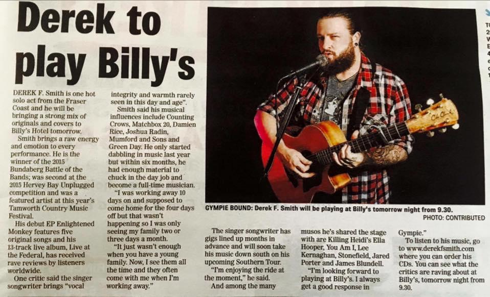 Billys Newspaper.jpg